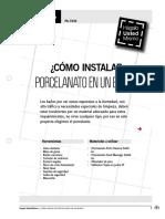 ba-in11_como instalar porcelanato en un bano.pdf