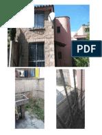 Fotos Para Construir