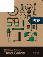 IBM Design Thinking Field Guide Watson Build v3.5_ac