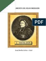 O Testamento de Jean Meslier.pdf