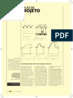 ILUMINAÇÃO E VENTILAÇÃO-LELÉ.pdf