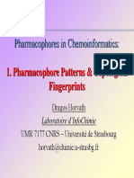 PharmacophorePatterns.pdf