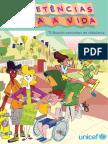 competencias_para_a_vida unicef.pdf