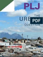 PLJ-Land-web-final.pdf