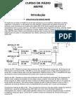 Cursodeconsertoderadioam Fm 111019180022 Phpapp01
