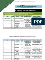 2017-2Q- Lista de Bancas de TG 3 Biomédica (02AGO 15h30)