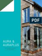 Rationel Auraauraplus Brochure v4 Lowres