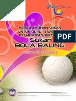 MODUL BOLA BALING.pdf