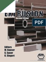 ASM Extrusion