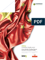 WEB - China Country Guide 2017