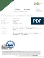 PFR800AUSSR1_120508_RoHS