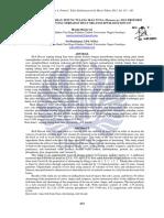 10424-13576-1-PB.pdf
