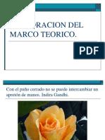 13. Elaboracion de Marco Teorico (1)