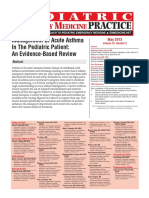 Peds0513 Asthma-PEDIATRIC.pdf