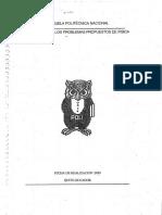 Solucionario deFisica-Epn.pdf