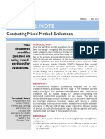 Mixed_Methods_Evaluations_Technical_Note.pdf