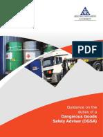 Guidance_on_the_Duties_of_a_DGSA.pdf