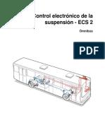 ECS2 Español