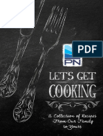 Lets get cooking.pdf