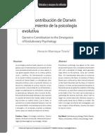 11370-36171-1-PB.pdf