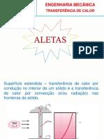 6- TC - ALETAS