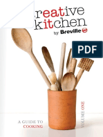 Creative Kitchen.pdf