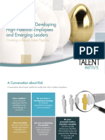 TI-Identifying-and-Developing-High-Potential-Employees-and-Emerging-Leaders.pdf