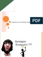 Jaringan Komputer.pptx