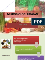 2.-Mikrobiologi-Pangan.pdf