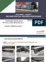 Trecere Subterana Dacia Mall02651 (1)