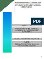 292148556-Module-13-Dimensionner-Des-Elements-Simple-en-Chaudronnerie-Et-Tuyauterie.pdf