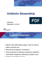 Antibiotic Stewardship.pdf