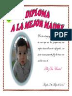 Diploma Mama