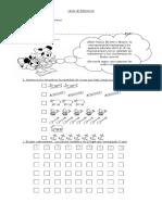 1º Guía de Números.doc