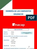 Isomeria_Inacap