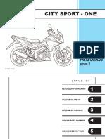 CS1.pdf