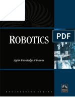 31444612-Robotics