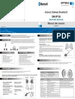 altavoces bluetot.pdf