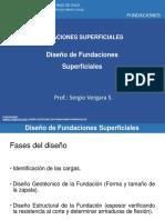 02.1_Diseño_de_Fundaciones_Superficiales_-_Diseño_Geot_cnico_2.2017