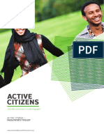 active-citizens-global-toolkit-2014-2015.pdf