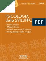 (Collana Timone 214_1) AA.VV.-Psicologia dello sviluppo-Edizioni Simone (2009).pdf