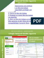 Operaciones Con Archivos Excel (1)
