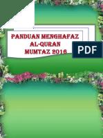Kaedahmenghafazal Quran 110227190937 Phpapp02