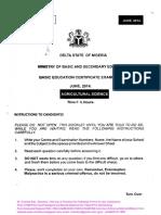 junior-waec-basic-education-past-question .pdf