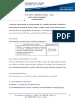 Edital Medicina (1)