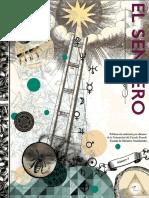 elsendero_vol03.pdf