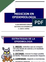 Anexo 3 Medidas en Epidemiologia