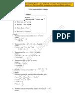 Jawab_E_Penyelesaian_Persamaan_garis_sin.pdf