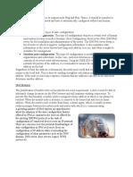 IPU MCA ADVANCE COMPUTER NETWORK UNIT IV(12)