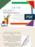 PROYECTO-DE-VIDA-GRADO-11.pdf
